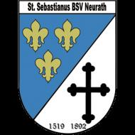 BSV Neurath